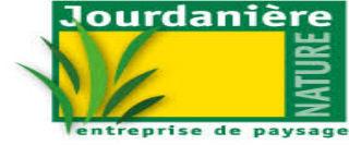 Logo entreprise Jourdanière